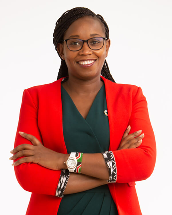 millicent-maina-ceo-dynamo-solutions